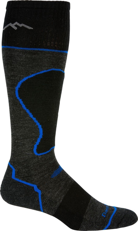 Pin by paula gilbert on Made in USA Over the calf socks