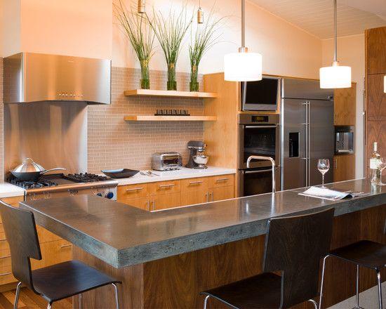 Kitchen Design San Francisco Unique Design Decoration