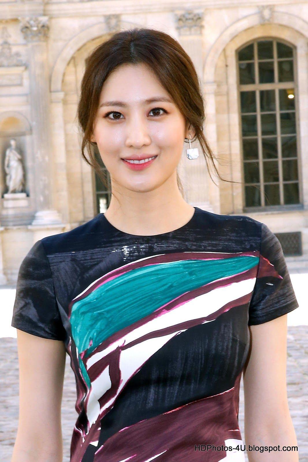 Celebrity Photos Avengers Actress Claudia Kim Hd Photos Wallpapers Korean Celebrities Claudia Kim Celebrity Photos