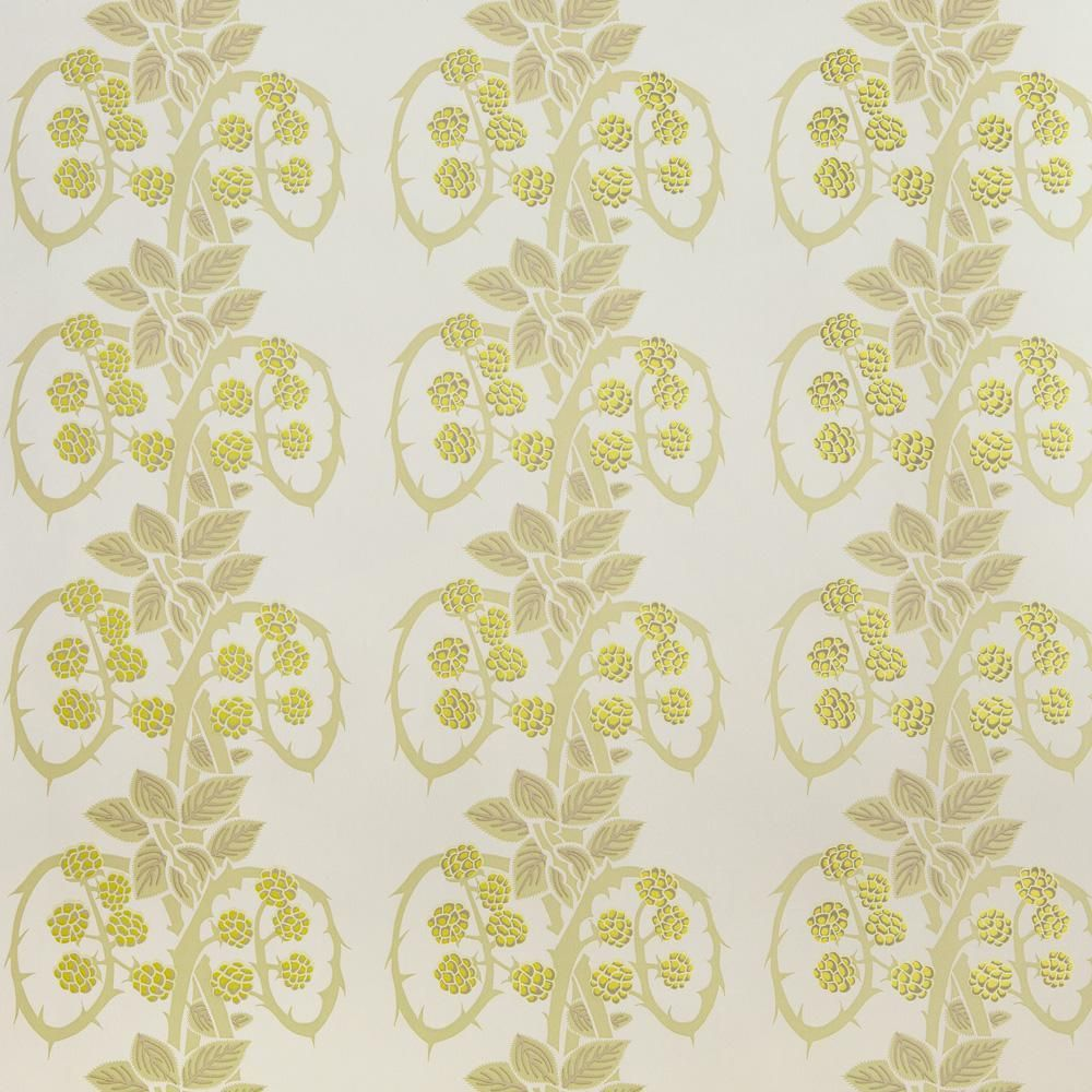 Fabric, Wallpaper Clarence House Fabric, Wallpaper