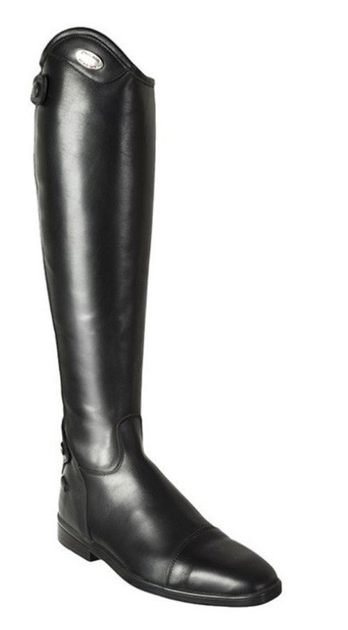 Parlanti Denver Consignment Boot Size 8   38 M
