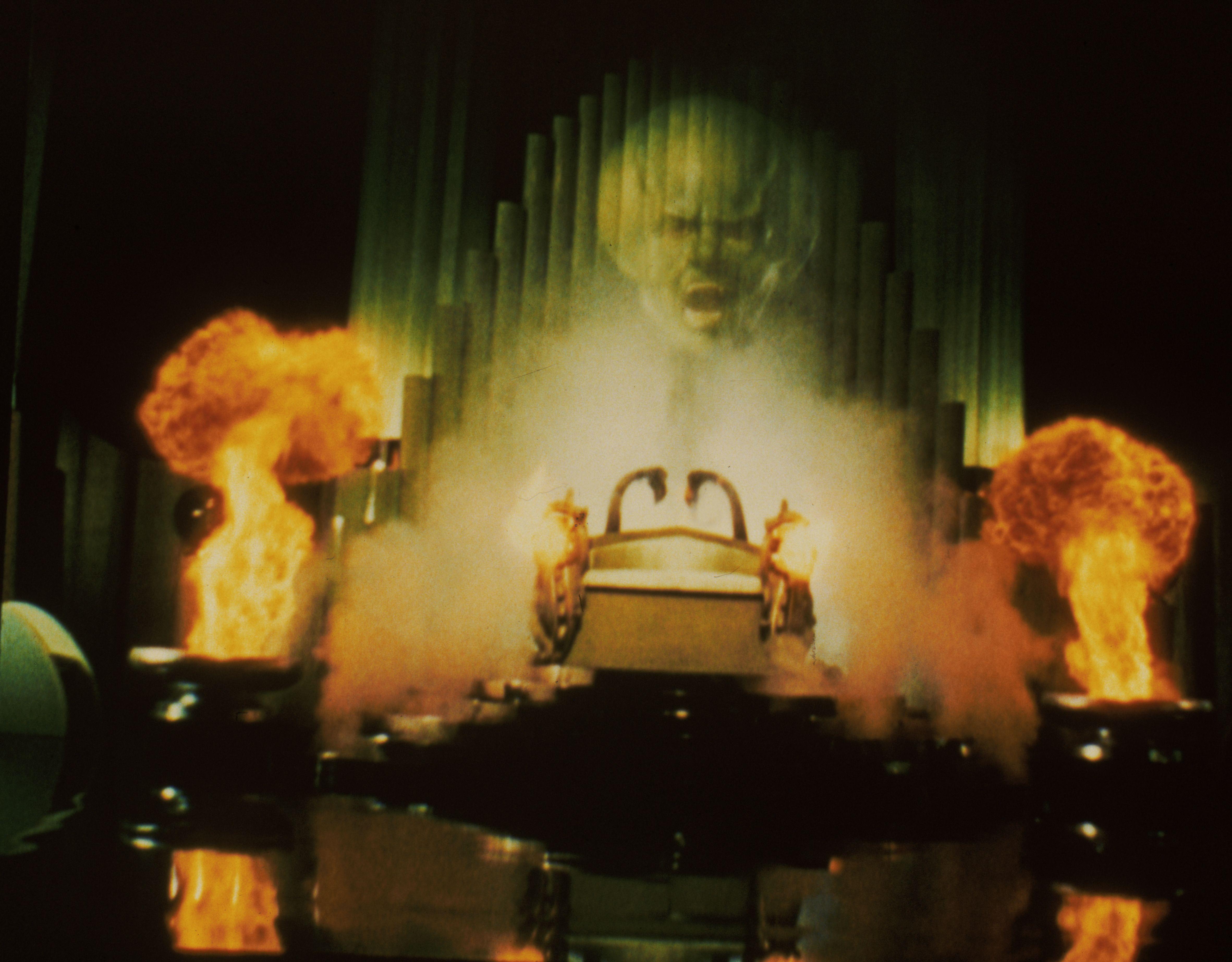 I Am The Great And Powerful Oz Wizardofoz