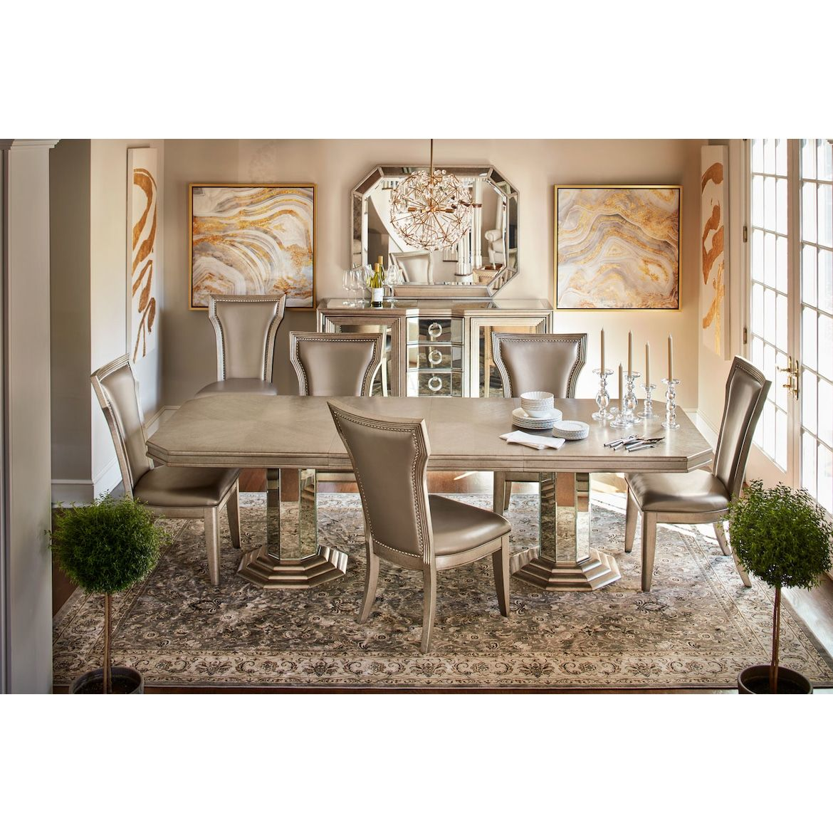 Angelina Dining Table Dining Chairs Dining Table Dining Furniture