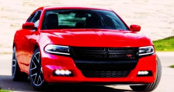 2018 Dodge Dart Rumors Dengan Gambar Tonkin