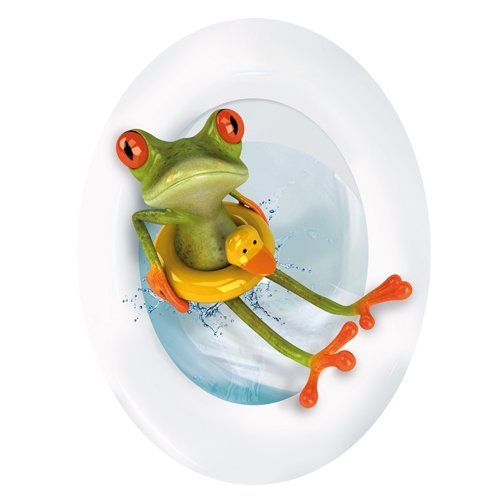 16 90 Check Out The Image By Visiting The Link Note It Is Affiliate Link To Amazon Frog Home Diy Life Savers
