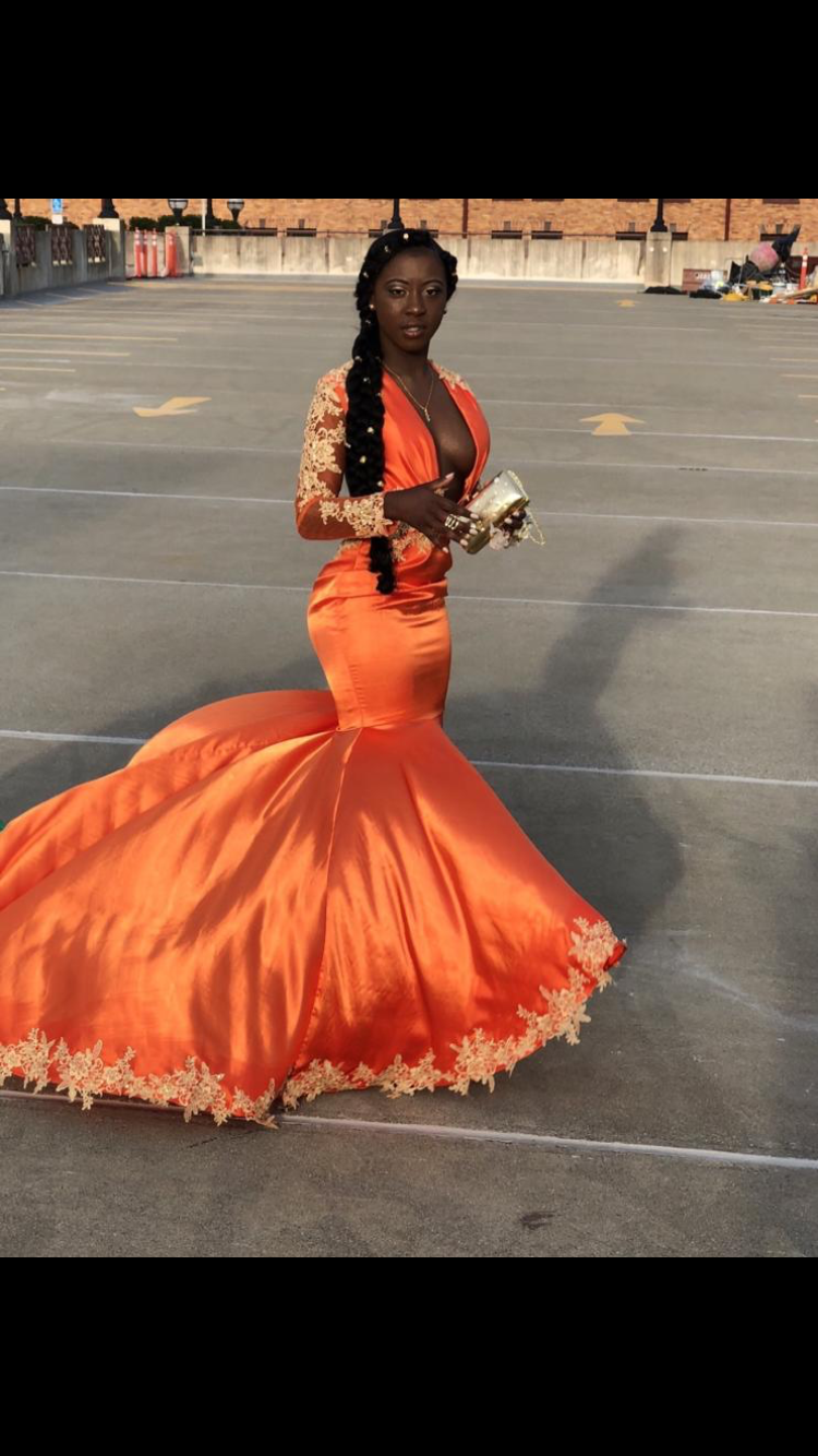 Pin by natalia davis on being my style pinterest prom queen