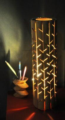 Lakshmi Shewale Lifestyle Accessory Design Product