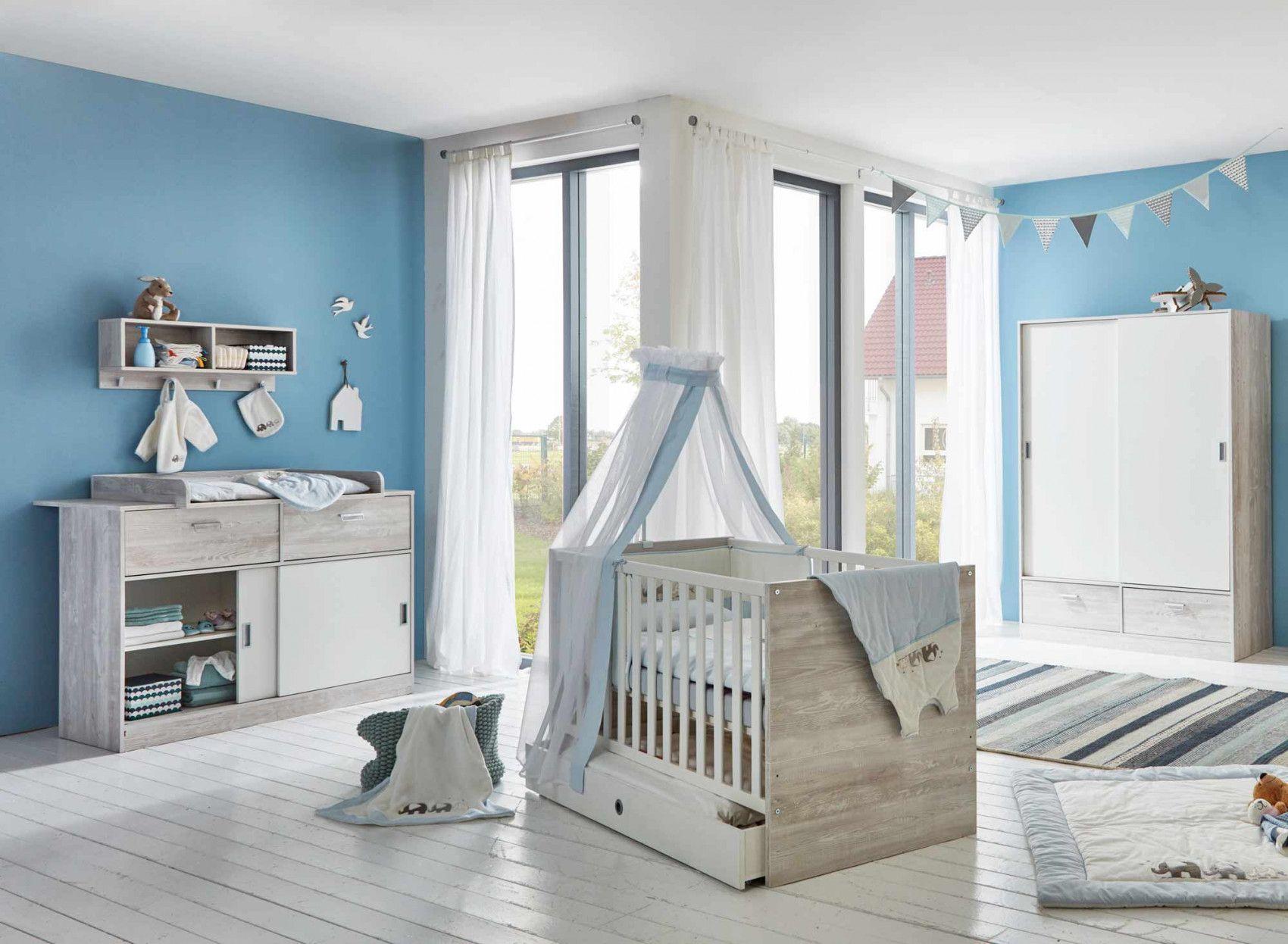 Babyzimmer Weiß Grau (mit Bildern) Babyzimmer