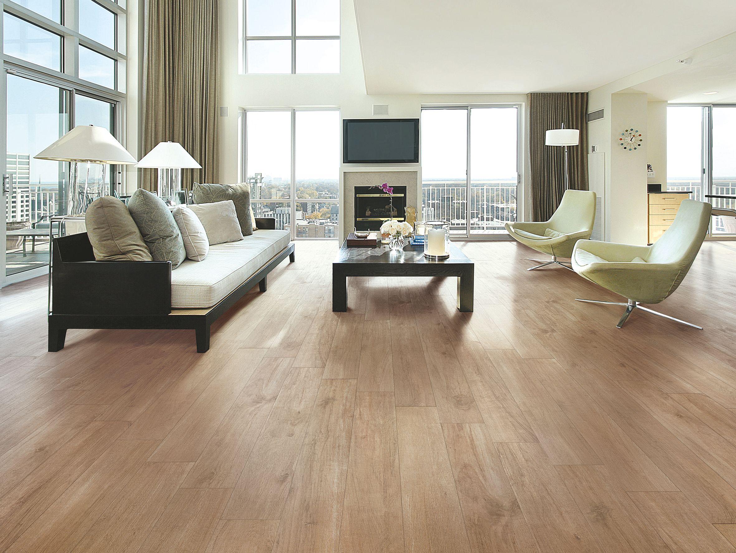 carrelage tendance bois urbanwood 18x118 pour plus d information
