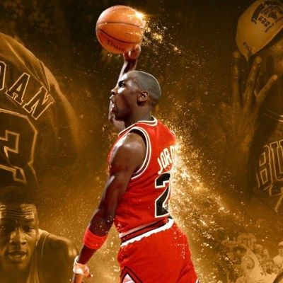 Nba 2k16 Free Download Full Version Pc Game Nba Wallpapers Michael Jordan Jordans