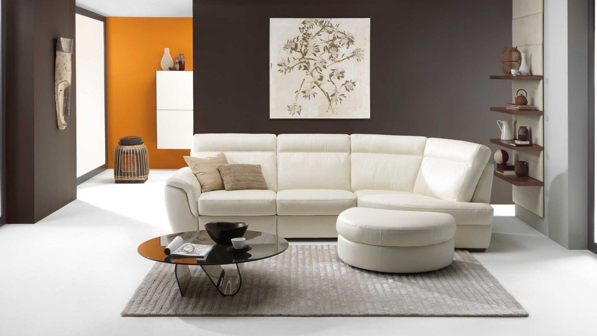 Pin by Ameublement Casa Vogue on Sofa & Sectionals