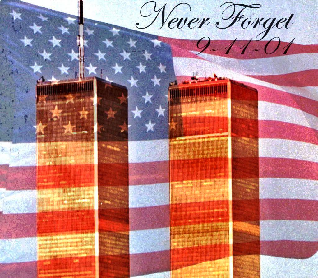 Never Forget We Will Never Forget 911 Never Forget Remembering September 11th