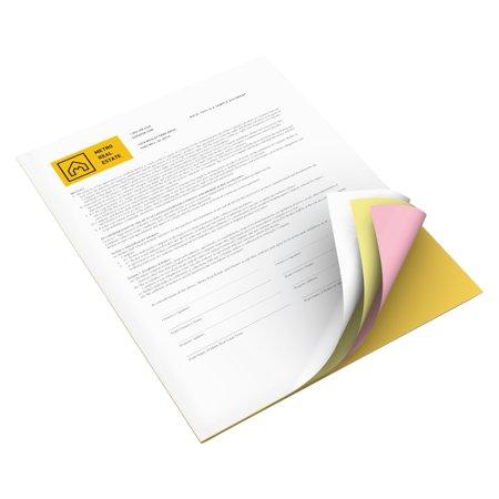 Xerox Vitality Multipurpose Carbonless Paper 8 1 2 X 11