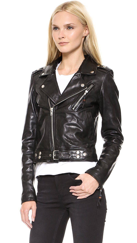 Pin Ot Polzovatelya Bonanza Marketplace Na Doske Women S Leather Jackets Kozhanaya Kurtka Kurtka Kapyushony [ 1500 x 846 Pixel ]