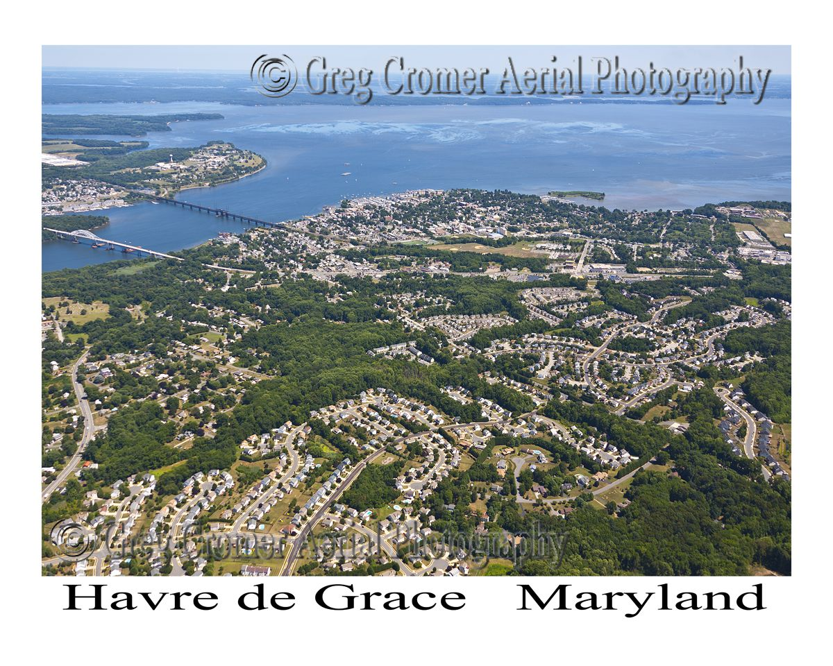 Havre De Grace Md Lived Here Right After Getting Married In 1985 For About 6 Months Long Enough To Experi Havre De Grace Maryland Havre De Grace Chesapeake
