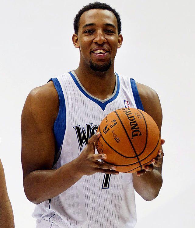 D. Wms. #7 Go Wolves!