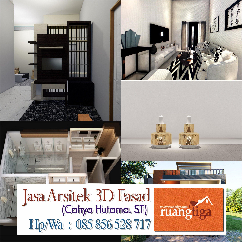 085856528717 Jasa Desain Rumah Minimalis Jasa Desain Rumah Minimalis Di Bandung Jasa Desain Rumah Desain Rumah Desain Rumah Minimalis
