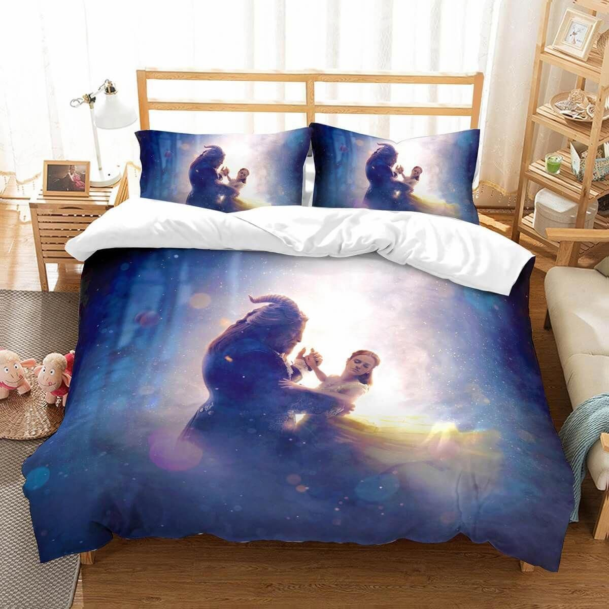 bedding sets queen comforter info 3199451976