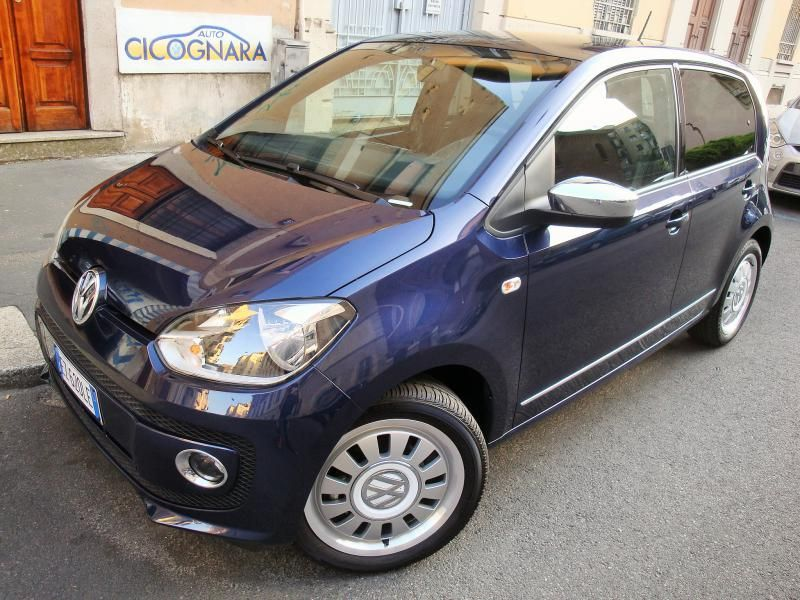 Auto Cicognara Auto Usate E Service A Milano 3939578915 Anche