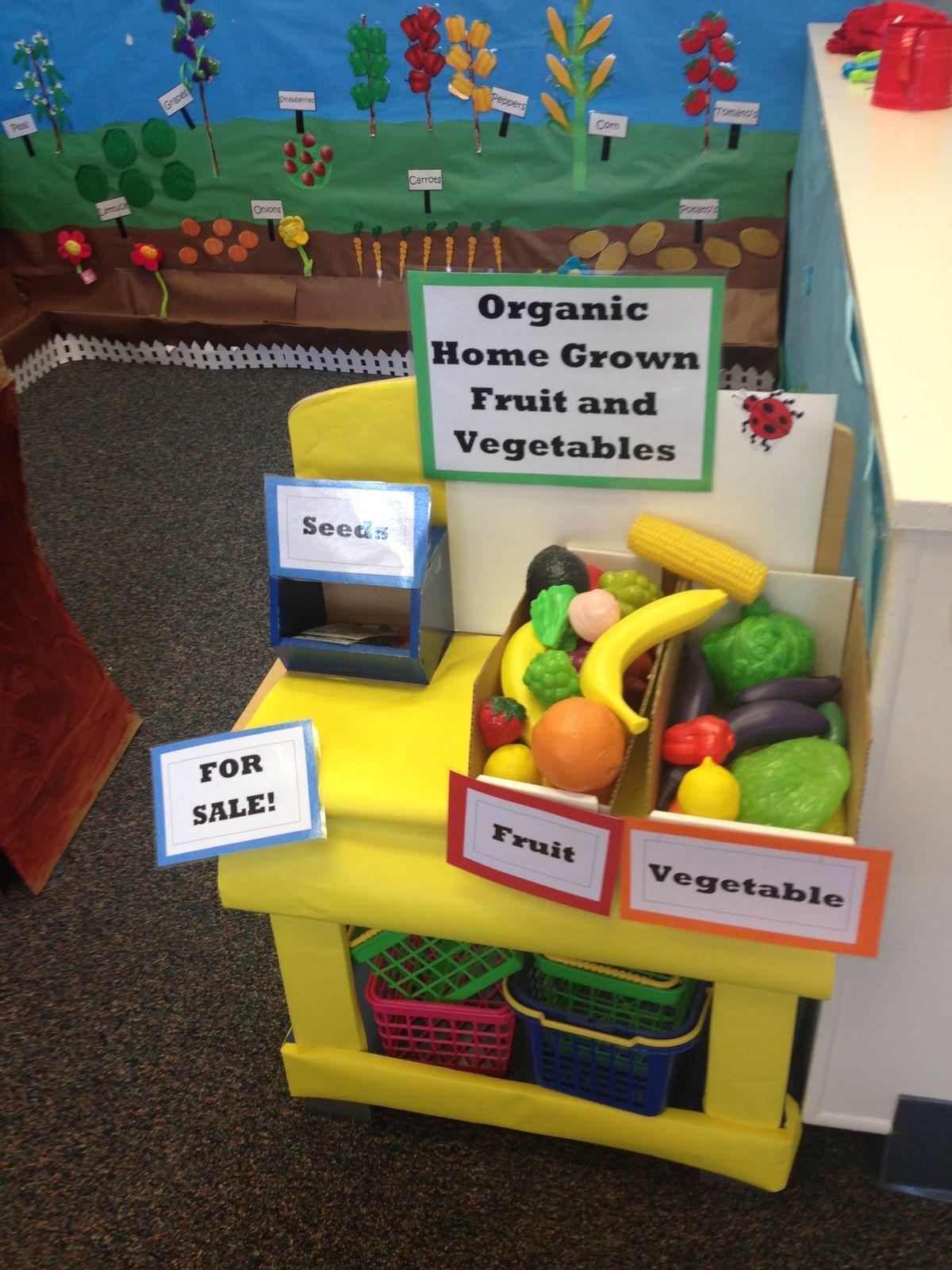 Apple core preschool craft Apple school, Preschool