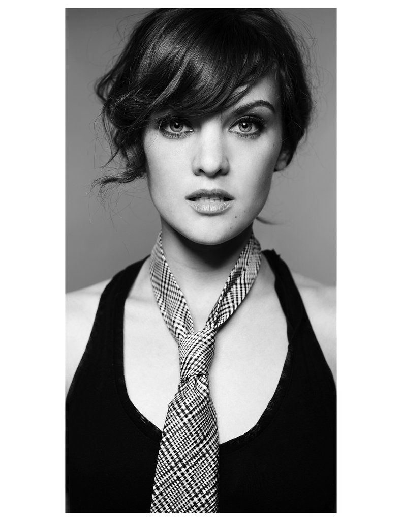 bra Celebrity Rachel Frances ?Frankie Shaw naked photo 2017