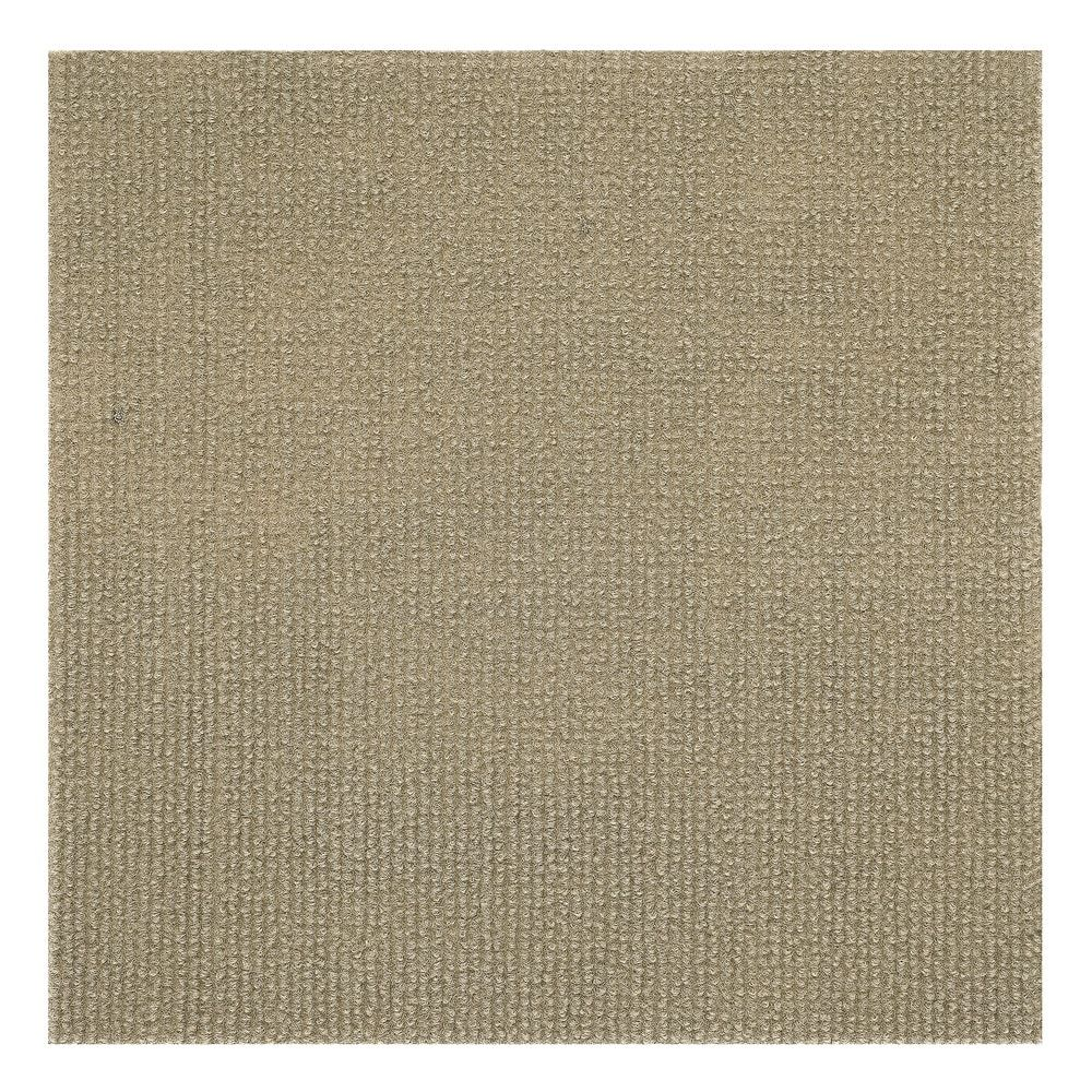 Builddirect Sonora Nexus Carpet Tiles Carpet Tiles Commercial Carpet Carpet Flooring