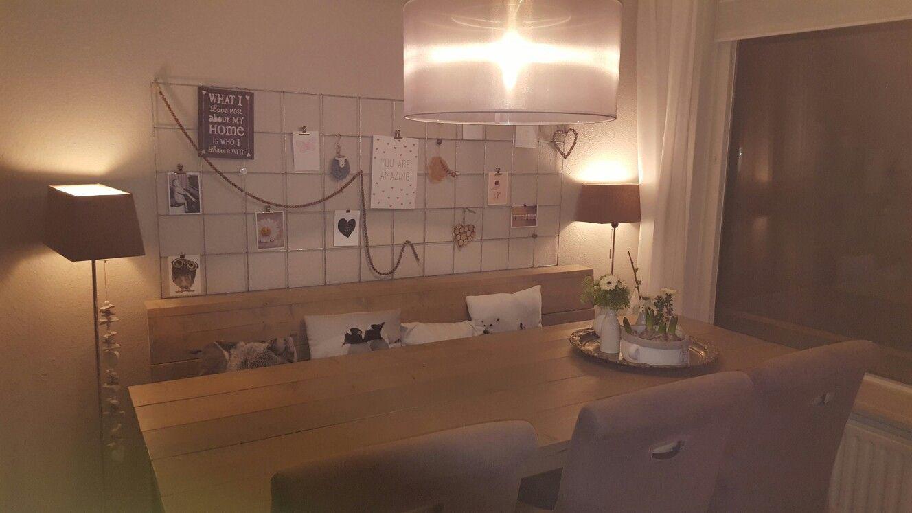 Atemberaubend Küche Speisestühle Uk Galerie - Ideen Für Die Küche ...