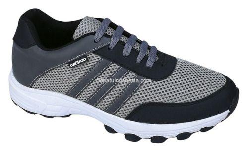 Sepatu Sporty Cdy 032 Adalah Sepatu Yang Nyaman Dan Sporty Sepatu