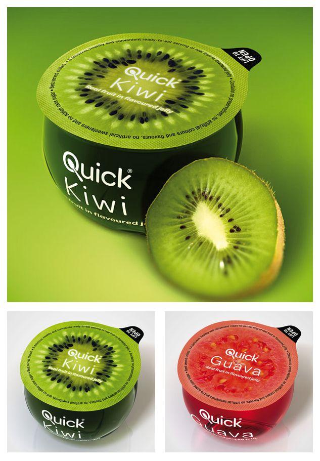 #quick #fruit