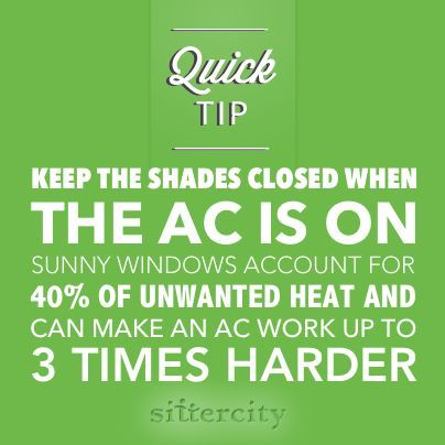 Air Conditioning Installation And Repairs Specialty Air Inc