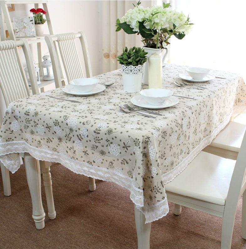 Espa a manteles de mesa buscar con google tablecloths - Manteles de mesa de comedor ...
