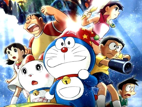 Download Top Cartoon Free Doraemon Wallpaper 1024x768 Full With Regard To Wallpapers Of Doraemon Car In 2020 Doraemon Wallpapers Cartoon Wallpaper Cartoon Wallpaper Hd