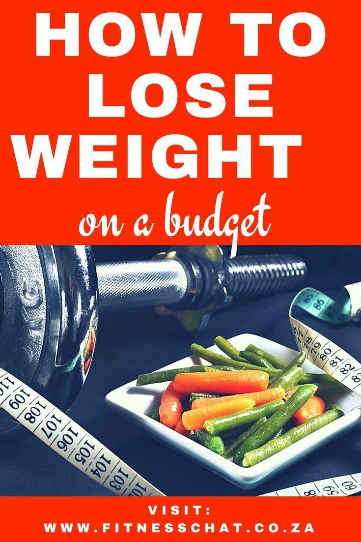 Losing weight involves 80% nutrition and 20% exercise, but hitting that 80% nutrition correctly is a...