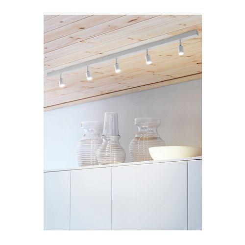 Nederland Led Ceiling Led Track Lighting Ikea