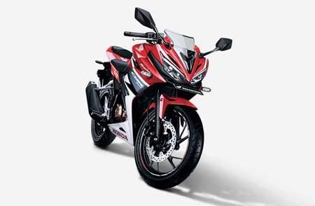 Top 10 Best 150cc To 200cc Bikes In India With Price Mileage 2018