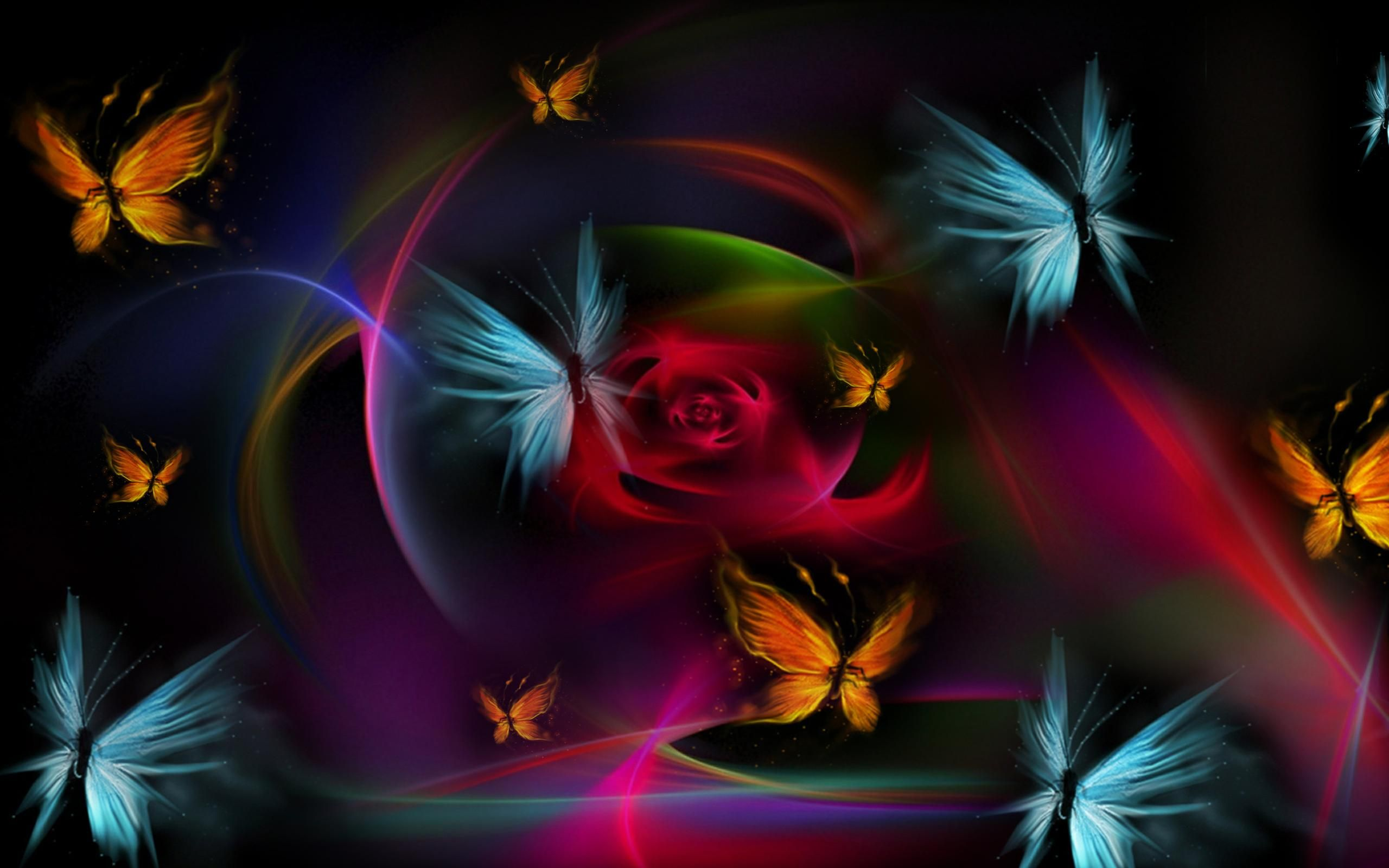 butterfly wallpapers backgrounds images freecreatives a· dragonfly wallpaperfree