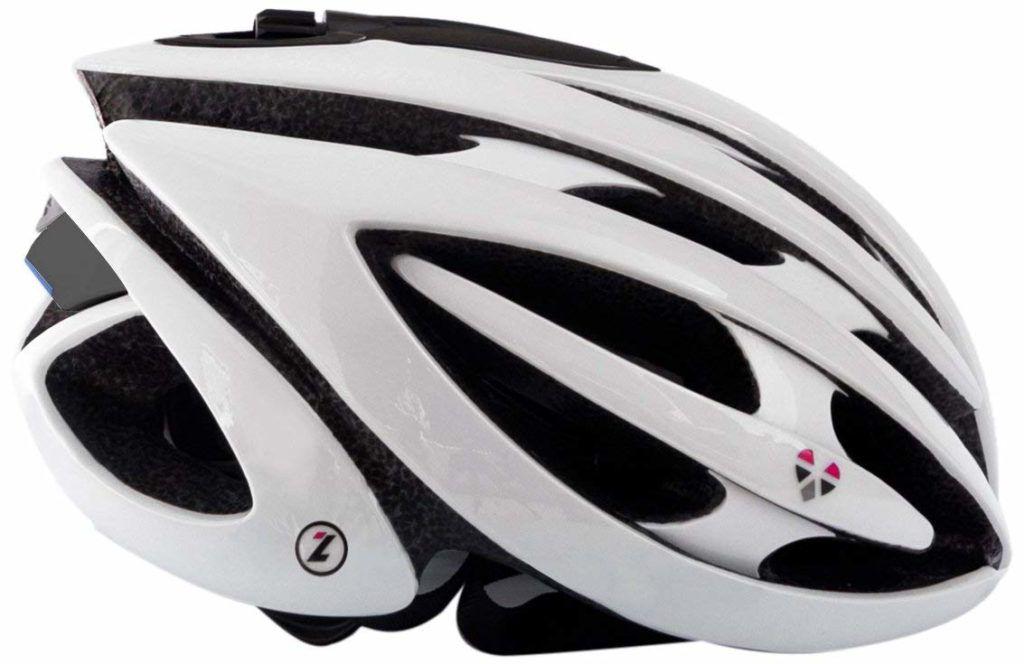 10 Best Smart Bike Helmets For Cyclists In 2020 Cycling Helmet