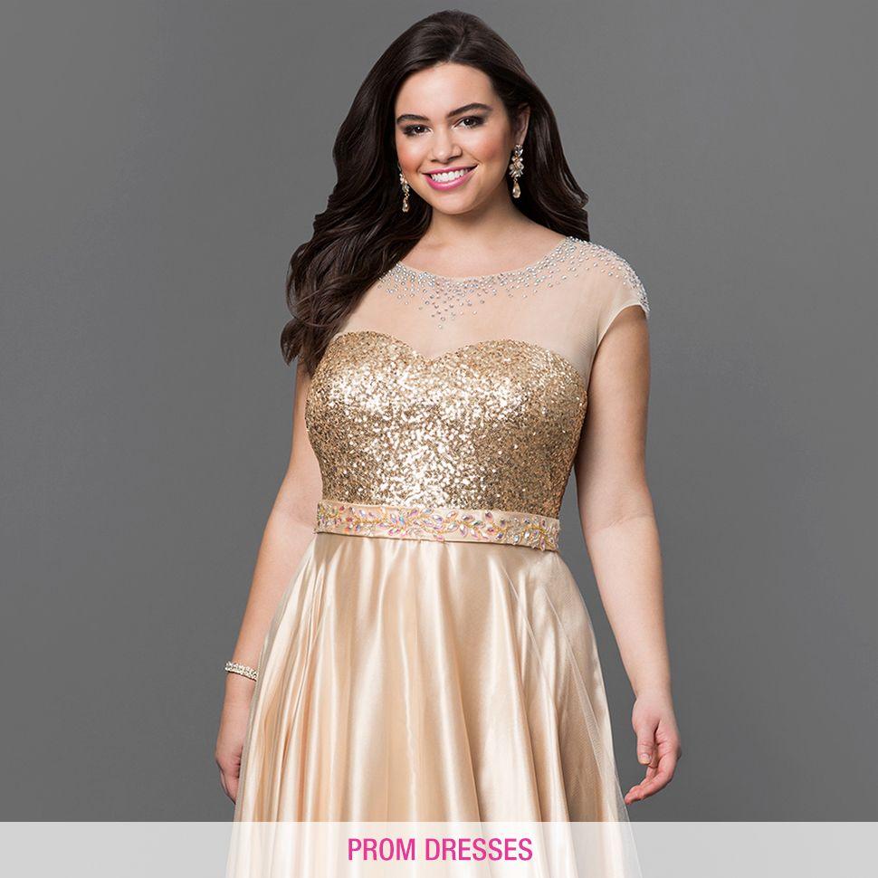 evening dresses uk plus size choice image - dresses design ideas