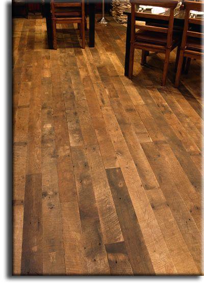 Antique Vintage Thresher Flooring Flooring Wood Floors Wide