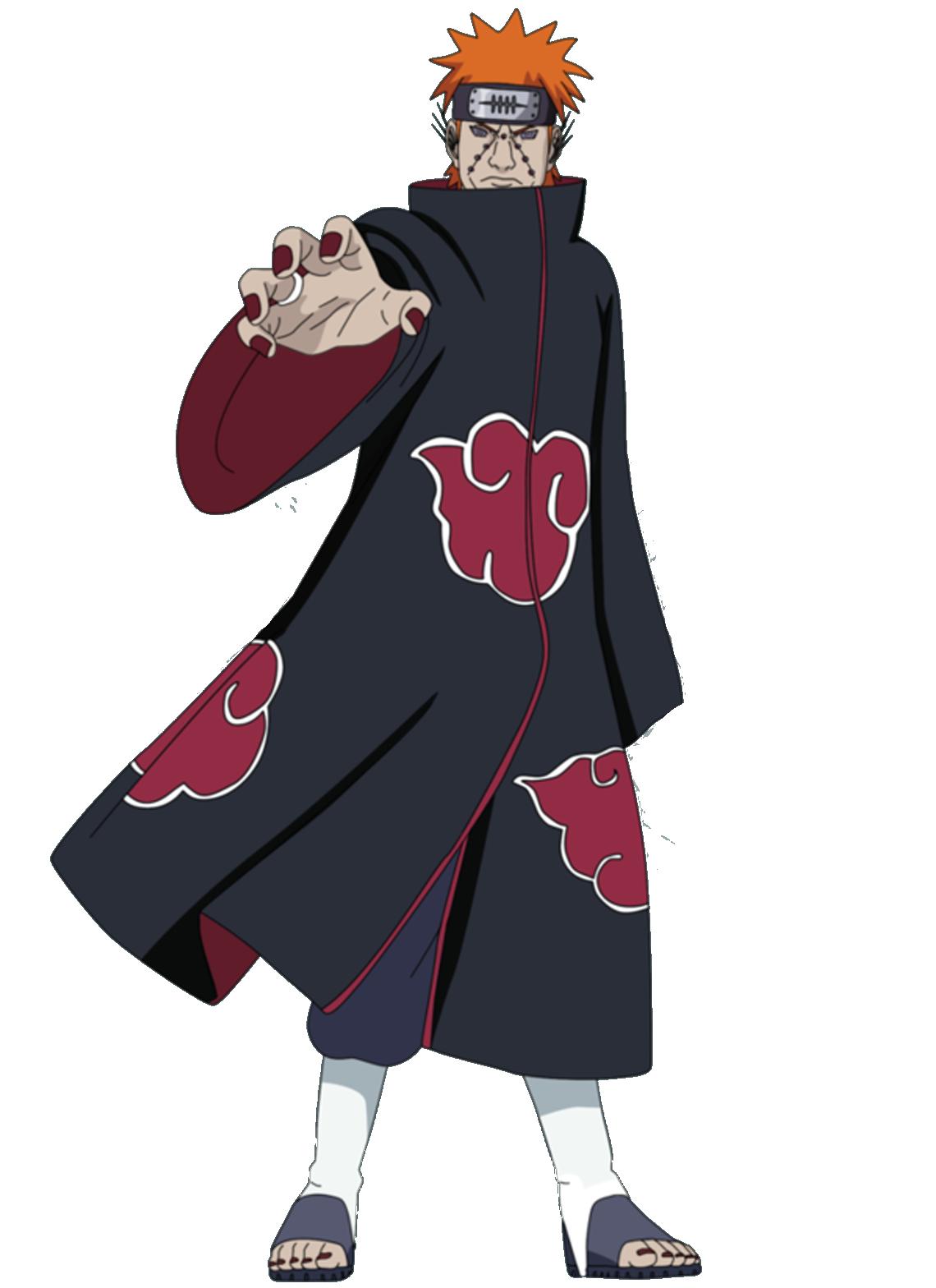 Pin em Naruto X Boruto