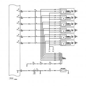 Bmw E46 318i Ecu Wiring Diagram New 2002 E46 Wiring