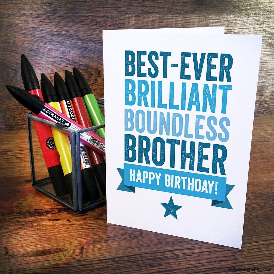 Image Happy Birthday Elder Brother Brothera Download Keep Calm And
