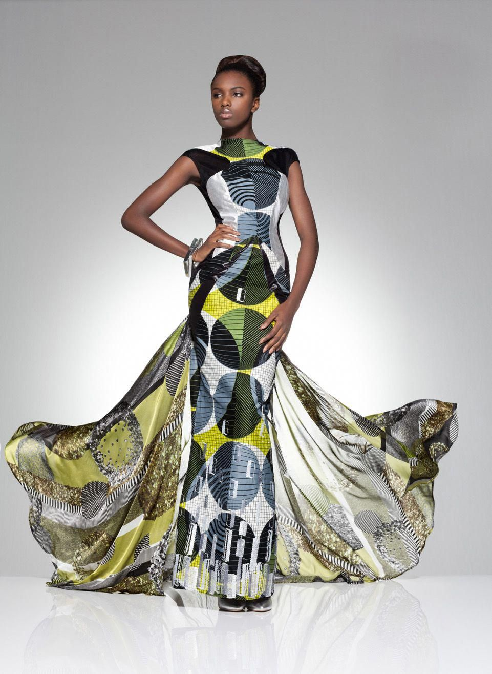 4a1b4273823 The best african fashion trends 8178  africanfashiontrends