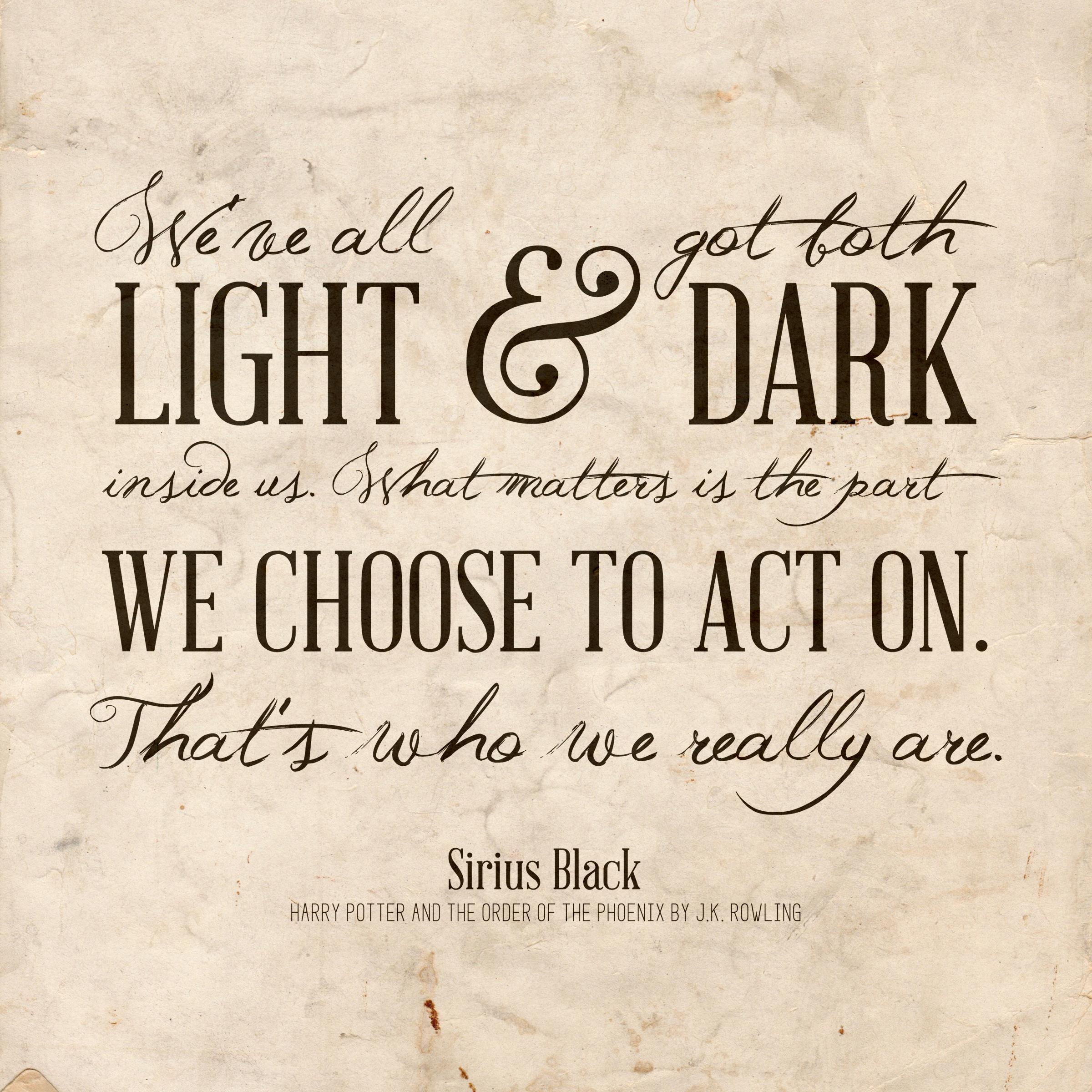 Harry Potter Quotes Simple Tcm&tsccharrypotterquoteprintable1 2400×2400  Harry