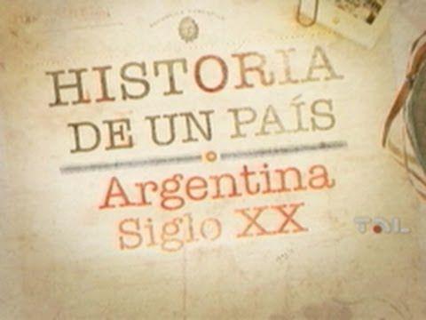Capitulo 15 Revolucion Libertadora Y Resistencia Peronista