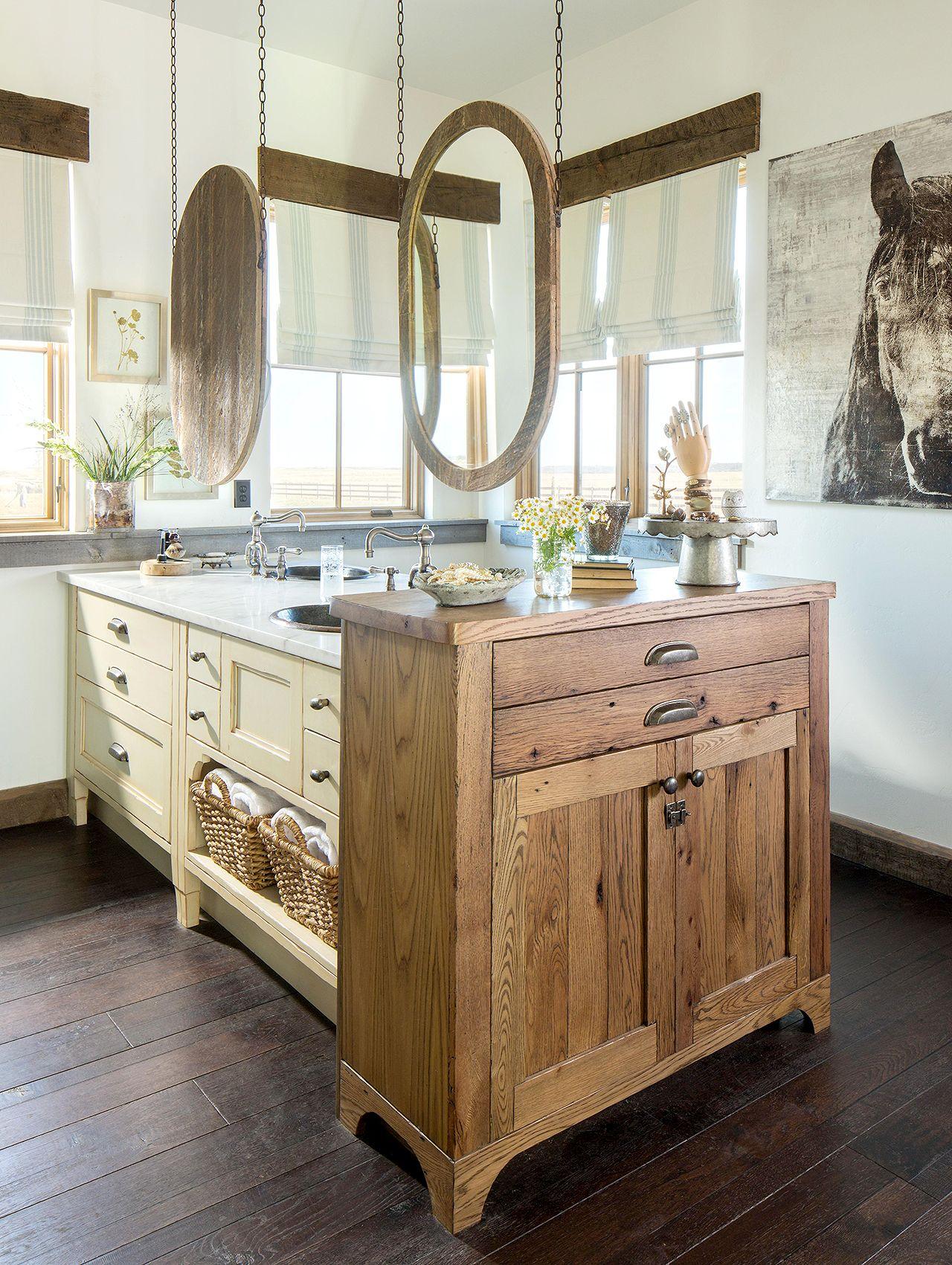 Marvelous Our Favorite Bathroom Upgrades Bathroom Bathroom Download Free Architecture Designs Embacsunscenecom