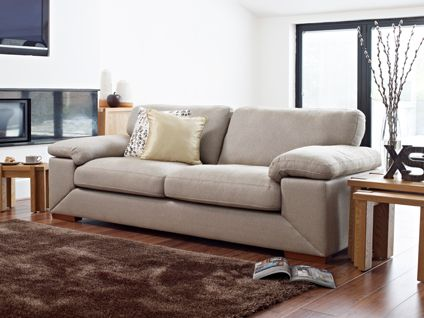 Fabric Leather Sofas Sofa Beds