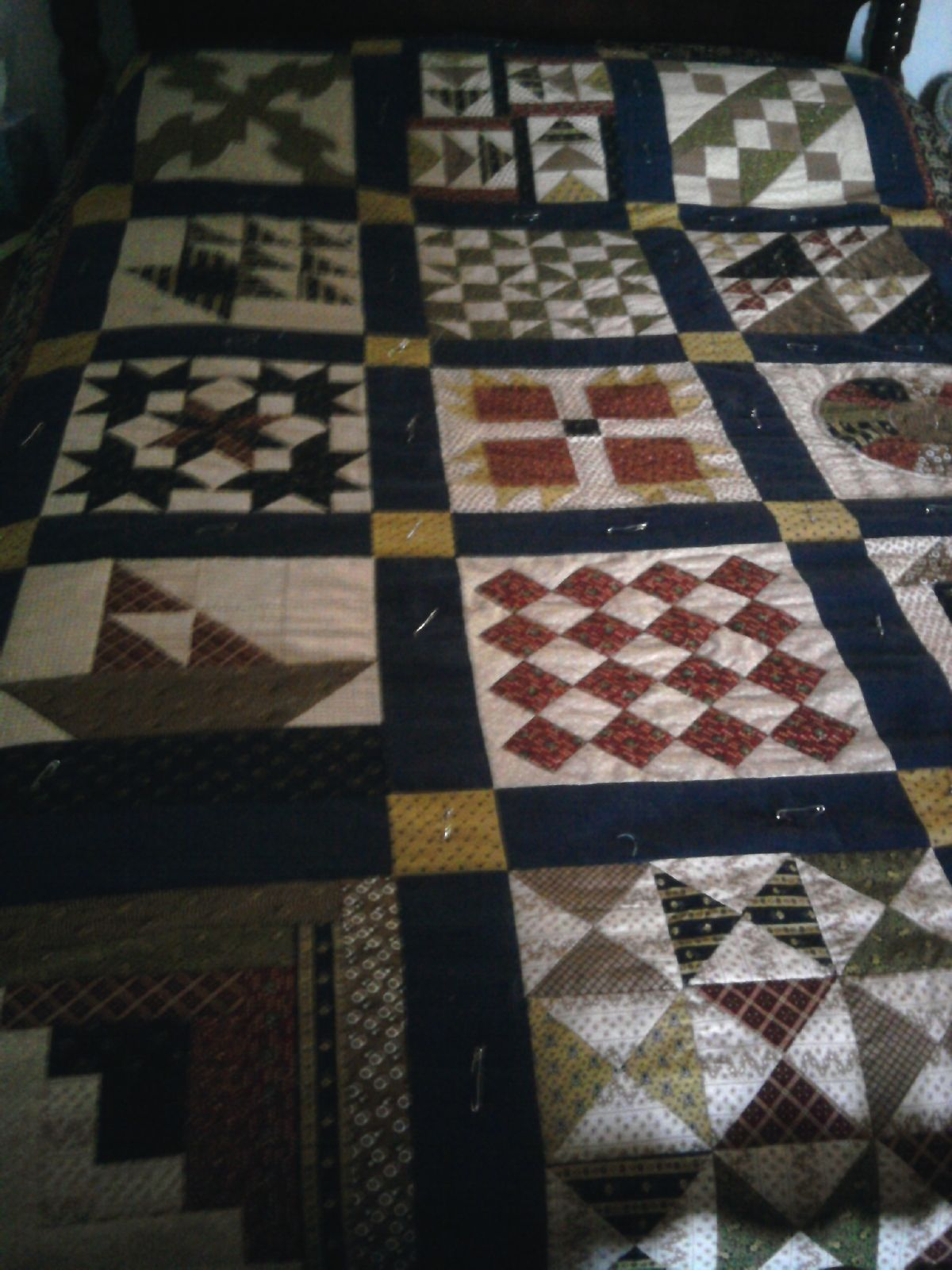 Underground Railroad Quilt Patterns Awesome Ideas
