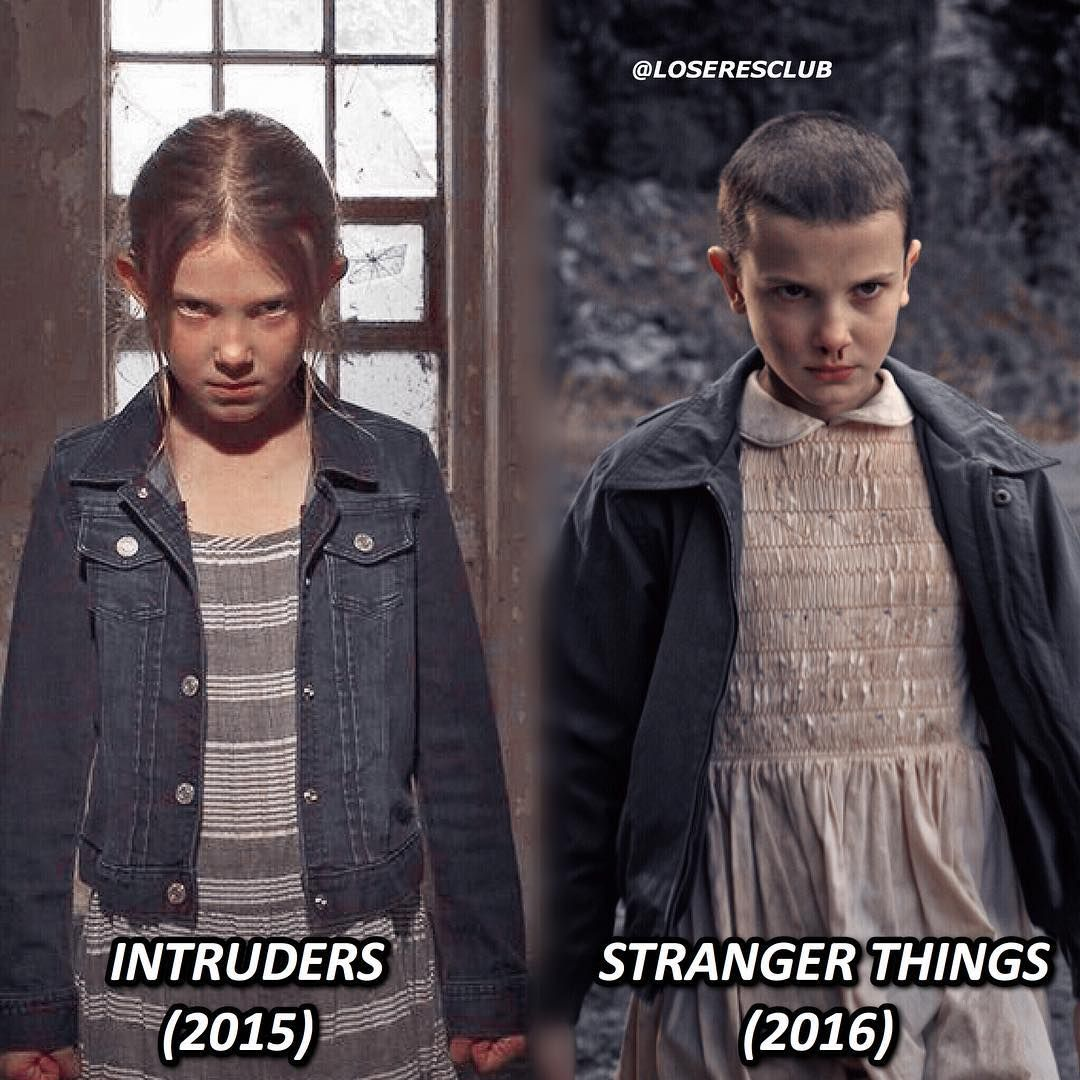 """Love all My 60.7k 💗 on Instagram: """"[♡ Millie in Intruders vs in ST ♡] — ❁ — {tag/credit me if you repost} —— Q 