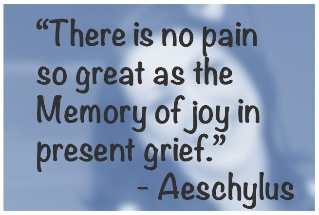Condolence Quote Sympathy Quote Sympathy Quotes Condolences